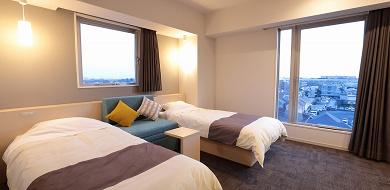 【保存版】ディズニーパートナーホテル徹底比較!4つのホテルのおすすめポイントを紹介!