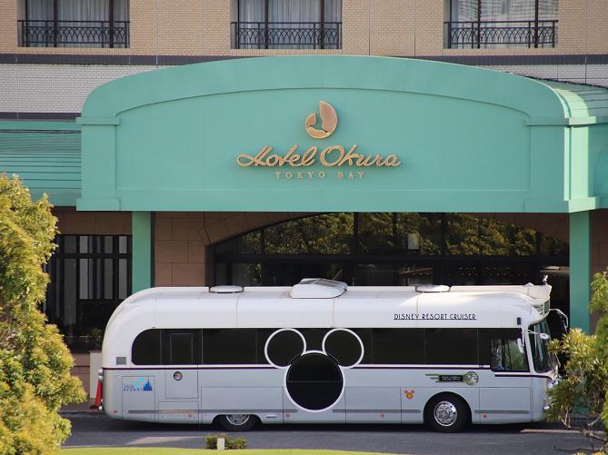 【解説】ディズニー公式&公認ホテルの種類は?特典&特徴を徹底比較!宿泊先選びの参考に