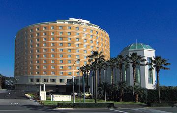 【東京ベイ舞浜ホテル】おすすめのディズニーオフィシャルホテル!客室&レストランまとめ!