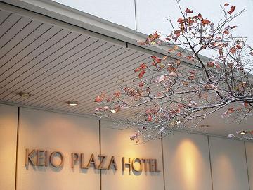 【京王プラザホテル】おすすめのディズニーグッドネイバーホテル!客室&サービスまとめ!比較も!