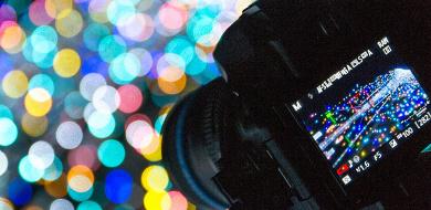【2019】ディズニー向けおすすめ一眼レフ&ミラーレスカメラとレンズの選び方!