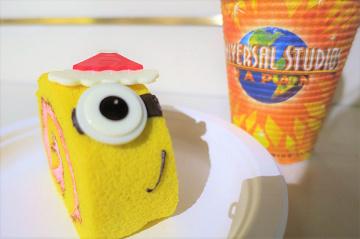 【特集】ミニオンケーキのアイデアまとめ!サーティワン、手作り、オーダーメイドなど8種類