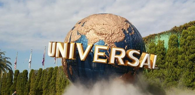 【USJ】1.5dayパス情報まとめ!ユニバの1.5日券「1.5デイ・スタジオ・パス」の使い方&お得さ比較