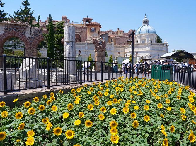 【2019夏】ディズニー熱中症まとめ!暑さ対策グッズ5選も!