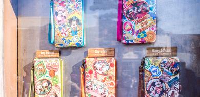 【2018】ディズニー実写オリジナルスマホケースを作ろう!iPhoneに対応!ランドとシーで全7種類発売!