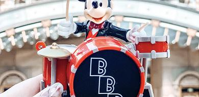 【2020春】ディズニー抽選ありのショー&パレード6選!抽選方法・抽選場所・当たるコツ!アプリでも可能!