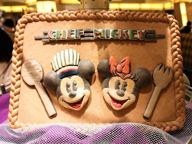 【目的別】ディズニーランドのデートにおすすめ!デート&カップル向けレストラン