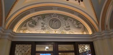 【2018】ディズニーホテルのビュッフェ4選!メニュー・値段・予約方法まとめ!人気のシェフミッキーも!