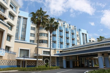 【徹底比較】ディズニーホテル4つのおすすめポイントと注意点まとめ!宿泊者限定特典あり!