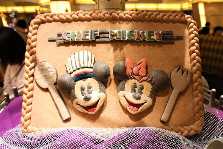 【解説】アンバサダーホテルの全レストラン!予約方法・誕生日のお祝い・料金をご紹介!