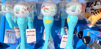 【2019】ディズニーおもちゃ35選!ランド&シーのトミカ・プラレール・ぬいぐるみ・おままごとセット