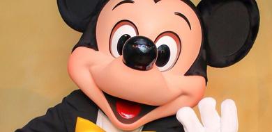 ディズニーのキャラクターグリーティングを楽しむ5つの方法!ルール&マナーも!