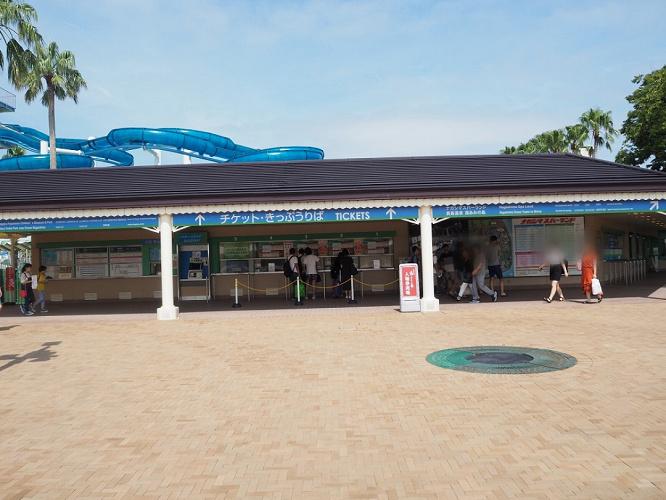 【必見】ナガシマスパーランド近隣の宿泊エリアまとめ!桑名駅・湯の山温泉・名古屋駅周辺ホテル!