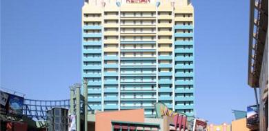 【USJ】ホテル京阪ユニバーサルシティまとめ!料金&宿泊プラン攻略!おすすめポイントと特典も!