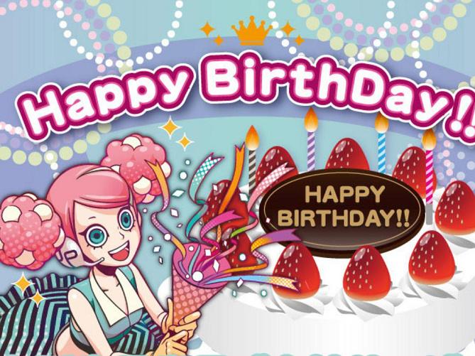 【誕生日】ジョイポリスのバースデーサービスまとめ!割引、イベント、楽しみ方まで徹底調査!