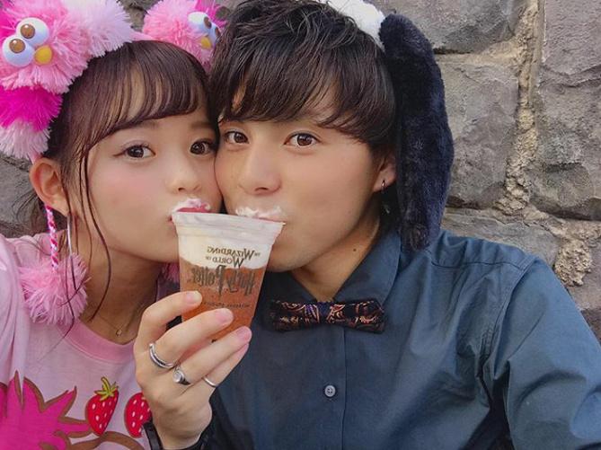 【2019】ユニバのバレンタイン!デートの過ごし方、グッズ、おすすめスポットまとめ