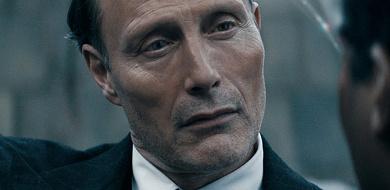 【伏線】グリンデルバルトのハリーポッター登場シーンは?闇の魔法使い・ヴォルデモートとの比較