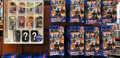【爆笑】ウケ狙いで買うならこれ!USJのおもしろ&ヘンテコお土産グッズ25選!期間限定品も!
