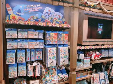【ディズニー】トイ・ストーリーグッズ36選!「ファンタイム・ウィズ・トイ・ストーリー4」お土産!