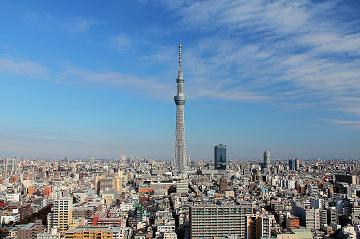 【2020】東京スカイツリーのお土産30選!お菓子・キーホルダー・雑貨まとめ!限定グッズも!