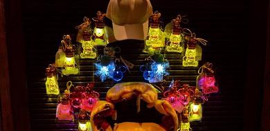 【2019年版】ディズニーの光るおもちゃ!夜のパークを盛り上げるキラキラグッズ12選