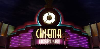 ディズニー新作映画の公開スケジュール!2027年までに公開される最新映画ラインナップ♪