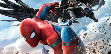 【ネタバレあり】『スパイダーマン』歴代映画11本!各作品の基本情報、あらすじ、MCU作品も含む時系列