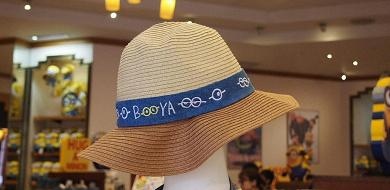 【2019】夏のユニバまとめ!気温&持ち物・おすすめアトラクションやイベントも!クールジャパンを楽しもう