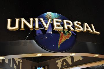 USJの敷地面積は?オープン当初と現在の広さを調査!海外ユニバーサルスタジオとの面積比較も