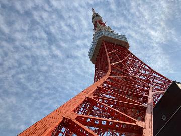 【2020】東京タワーのおすすめお土産42選!お菓子&飲み物・食器・インテリア・おもちゃ・雑貨など