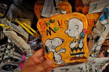 【スヌーピー】チャーリーブラウンの名言12選!原作「ピーナッツ」の心に響く人生や恋愛に効く言葉たち