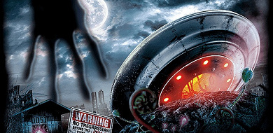 【USJ】「Area 51 ~未確認物体との遭遇~」徹底解説!アトラクションの期間、場所、チケット