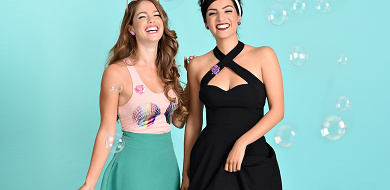 【2020】イチオシ!簡単ディズニー仮装20選!ミッキー&フレンズ・プリンセス・トイストーリーなど