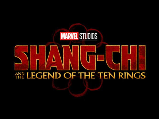 【マーベル】映画『シャン・チー』最新情報!公開日、キャスト、あらすじ、初のアジア人ヒーローが主人公!