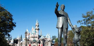 【日本上陸】「Adventures by Disney」とは?世界各地を巡るディズニーツアーを調査