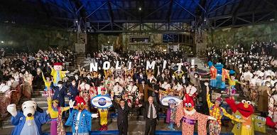 【2021】USJって成人式はやるの?過去の開催イベントや新成人が受けられた特典を紹介