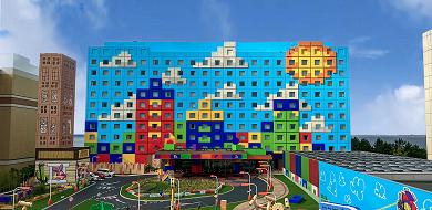 2021年オープンの「トイストーリーホテル」を大調査!場所や宿泊料は?上海版との比較も!