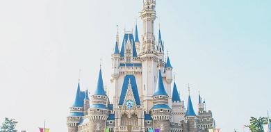 【ディズニーの株主優待】オリエンタルランドの株主優待でお得にディズニーを楽しむ!