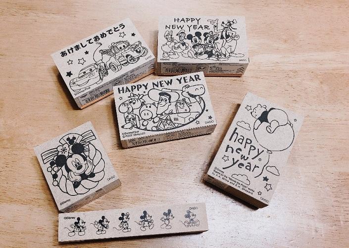 【最新】DAISOダイソーディズニーグッズ24選!100円から買えるかわいいアイテムまとめ!