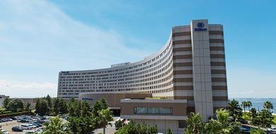 【TDR】ディズニー近くのおすすめホテルまとめ!オフィシャル&パートナーホテル比較など!