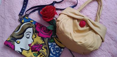 【必見】ディズニーに最適なバックはどれ?おすすめバッグをプラン別に紹介!持ち物についても!
