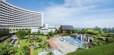 ディズニーホテルチケット付き宿泊プラン!メリットやおすすめのホテルまとめ!