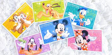 【ディズニー】4月19日(日)まで休園!再開は未定!チケットの払い戻しは?新エリアのオープンも5月中旬以降に!