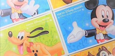そのチケット大丈夫?ディズニーの格安チケットに潜む3つのリスク