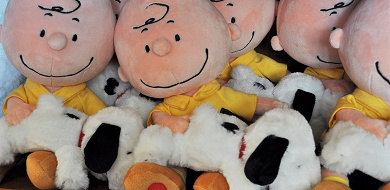 【ピーナッツ】チャーリー・ブラウンのプロフィール!名言や性格、スヌーピーとの関係は?