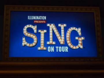 【全曲】映画『SING/シング』の主題歌&挿入歌まとめ♪長澤まさみやスキマスイッチも!