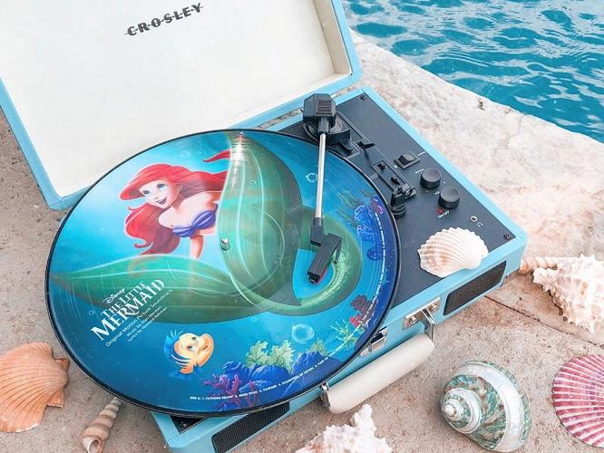 【最新版】ディズニー名曲セレクション30!最強ディズニーソングまとめ!