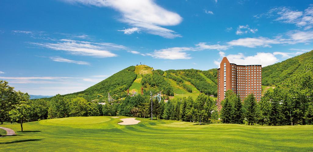 【GoToトラベル】ルスツリゾート公式ホテルをお得に予約!ウェスティンホテルも対象!地域共通クーポンが使える