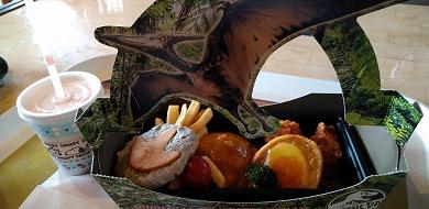 【USJ】ユニバのおすすめ食べ物2020夏!人気食べ歩きフードの販売場所と値段!
