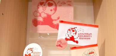 【最新】横浜アンパンマンミュージアムのお土産グッズ75選!おもちゃ、雑貨、お菓子を紹介♪
